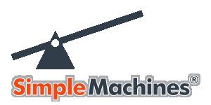 smf-logo-forum