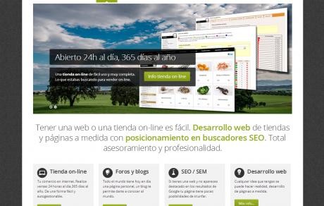 AlexMedina.net