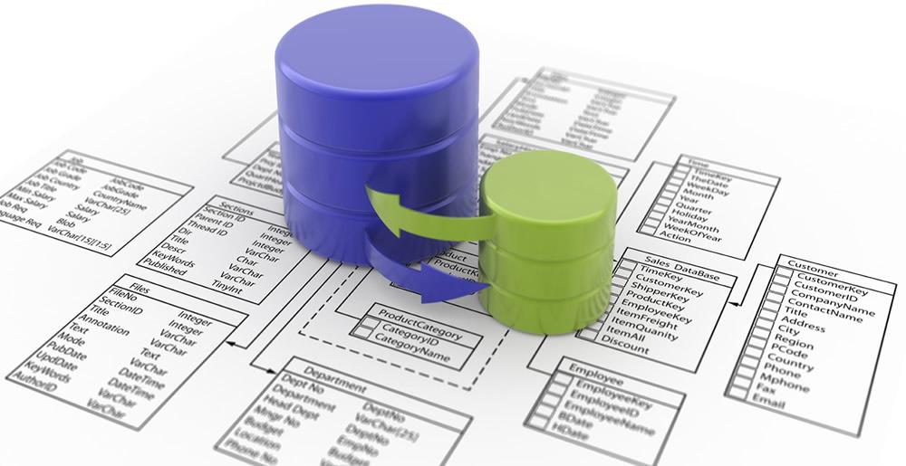 Importar bases de datos MySQL desde la consola de Windows